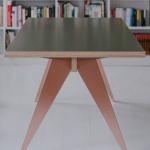 st-calipers-copper-table-stfurniture-01
