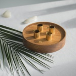 easter-wielkanoc-enlightenment-candle-holder-collection-03