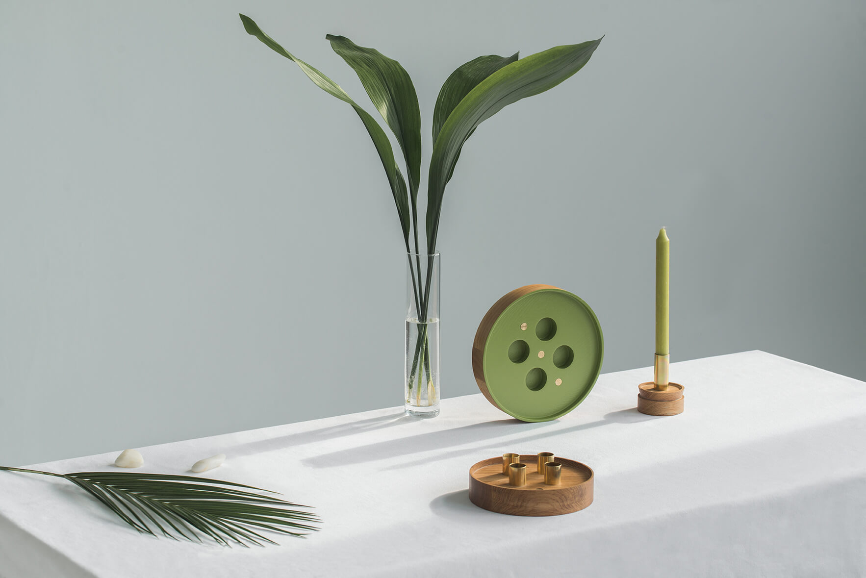 easter-wielkanoc-enlightenment-candle-holder-collection