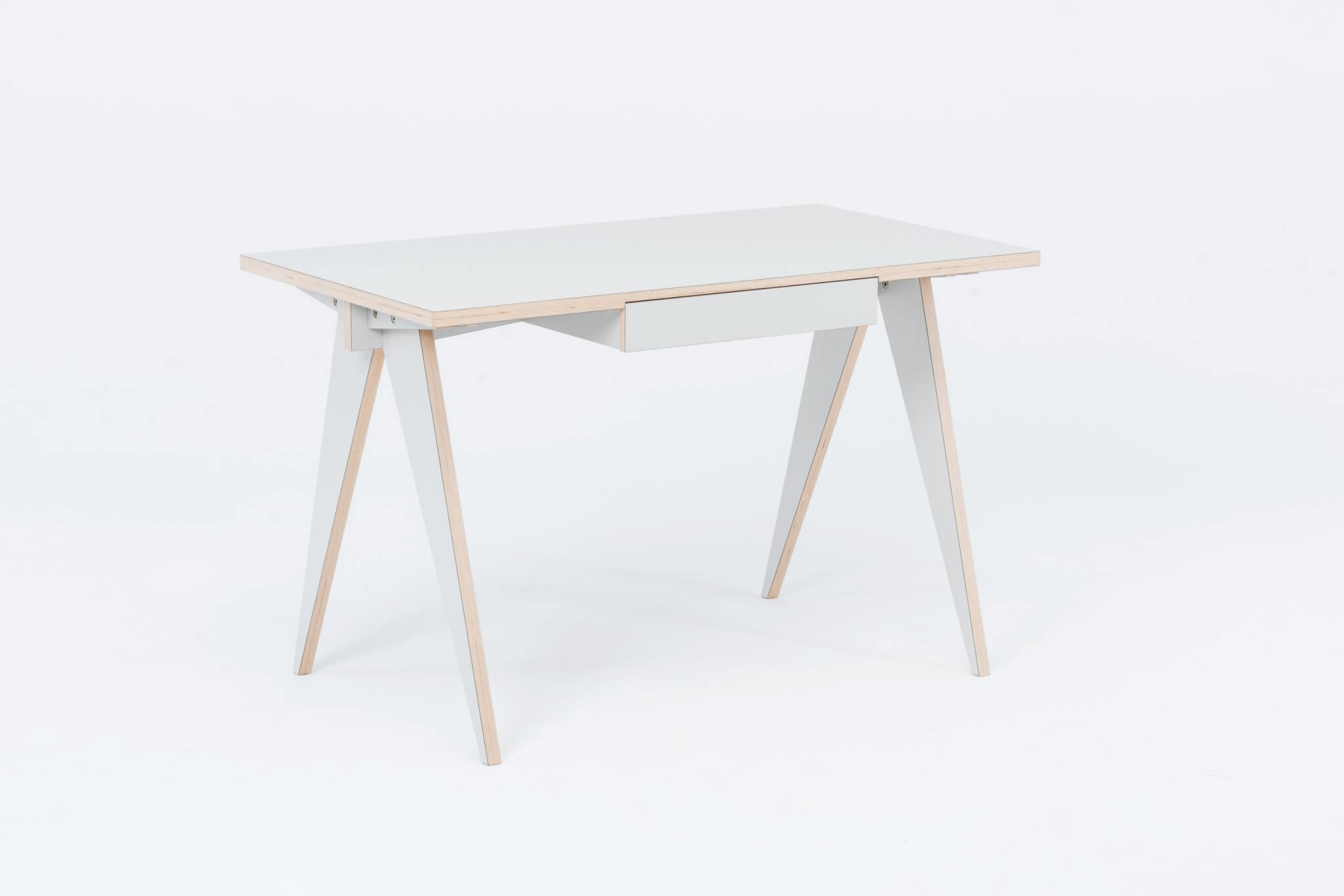 biurko ST Calipers Desk