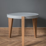 bontri-stolik-szary-coffee-table-stfurniture-grey-01
